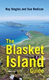 The Blasket Island Guide, Ray Stagles and Sue Redican, 1847172164