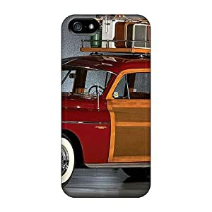 New Arrival For SamSung Note 3 Phone Case Cover 1949 Dodge Coronet Station Wagon