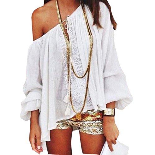 dresslisingtool-women-sexy-off-shoulder-shirt-small