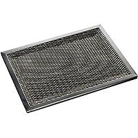 Broan SK5509000 Filter
