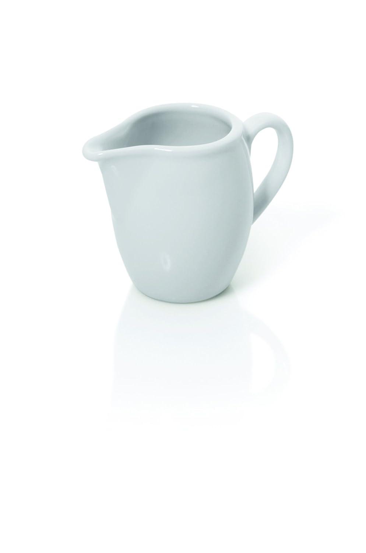 0,15 l WAS 4973015 Porzellan Milchgie/ßer