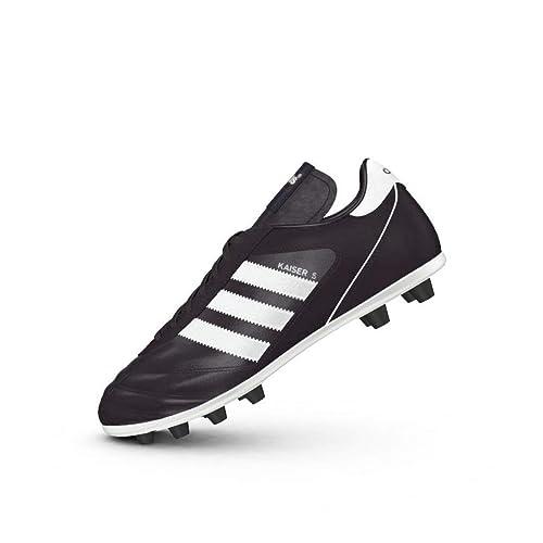 adidas vendita scarpe da calcio online, Adidas Originals