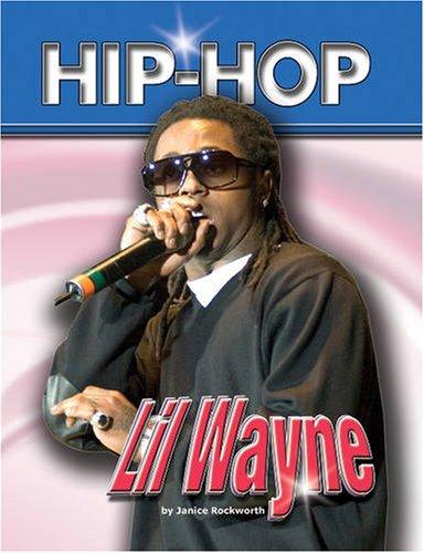 Lil' Wayne (Hip Hop)