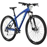 Diamondback Bicycles 2014 Overdrive Sport Mountain Bike with 29-Inch Wheels