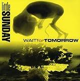 Wait for Tomorrow