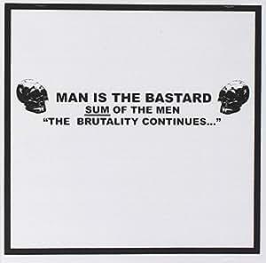 Sum of the Men