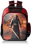 Disney- Back Pack, Diseño Star Wars