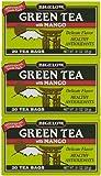 Bigelow Tea Grn Mango 20bg