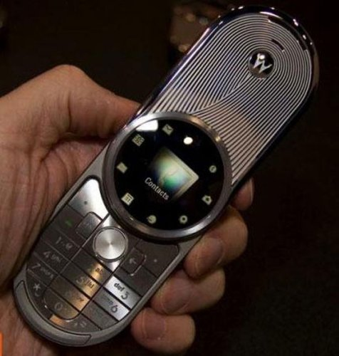 Motorola Aura Review And Specs Compare Before Buying