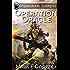 Operation Oracle: Merkiaari Wars Book 3