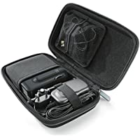 Pro Case for Pocket Projector Pro