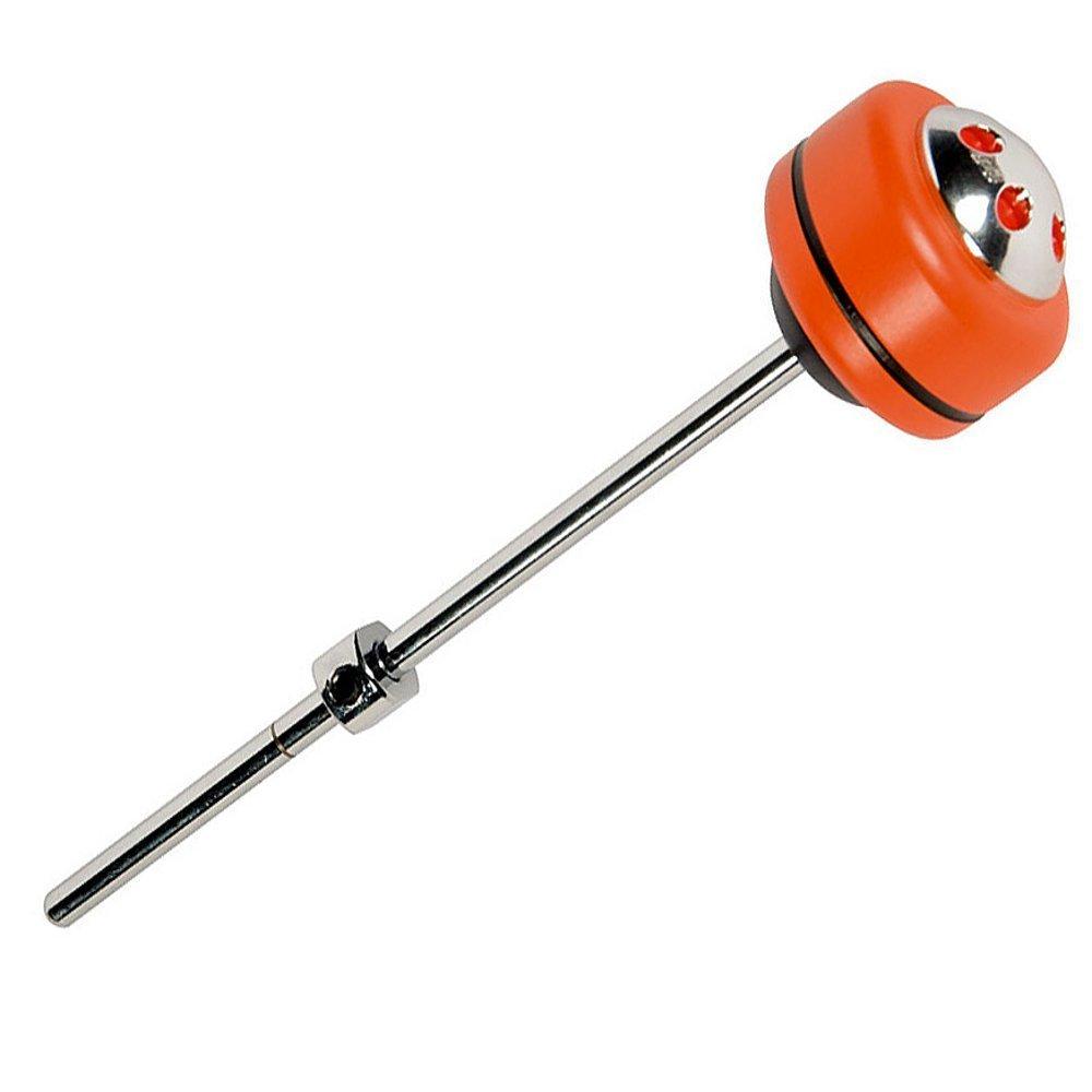 Pearl B300W Demon Drive Control Core Wood Bass Drum Beater