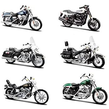 83855 2013 8 9 2 53 7 moreover Harley Sportster Engine Print also Drag Specialties Black Chrome Knurled Cam Cover Bolts 04 16 Harley Sportster Xl 24010576 besides Harley Davidson Motorcycles For Sale besides 23 Best Sportster Forward Controls. on harley davidson iron 883 custom