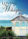 img - for Loving Whispers book / textbook / text book