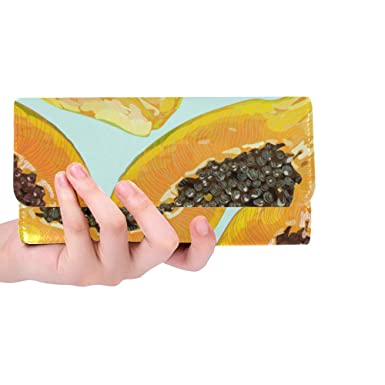 Amazon.com: Exclusivo personalizado Papaya Fruit Sweet ...