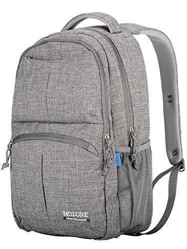 Awesome Backpacks For School - 7