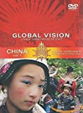 Global Vision China Vol 1