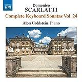 Complete Keyboard Sonatas 2