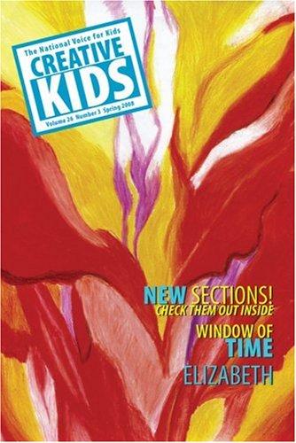 Children's Art & Music Magazines - Best Reviews Tips