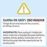 Intex-58448-Piscina-Anguria-168X38-Cm