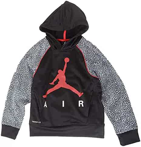 5649eb1fef9315 Shopping 1 Star   Up - Fashion Hoodies   Sweatshirts - Clothing ...
