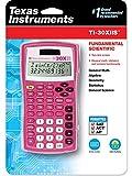 Texas Instruments TI-30X IIS 2-Line Scientific