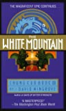 The White Mountain: A Chung Kuo Novel: Book Three (Chung Kuo, Book 3)