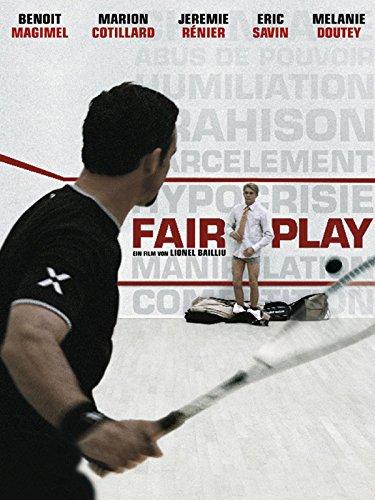 Fair Play - Spiel ohne Regeln Film