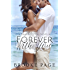 Forever With You: (Conklin's Trilogy Novella 3.5): A Drawn To You Novella