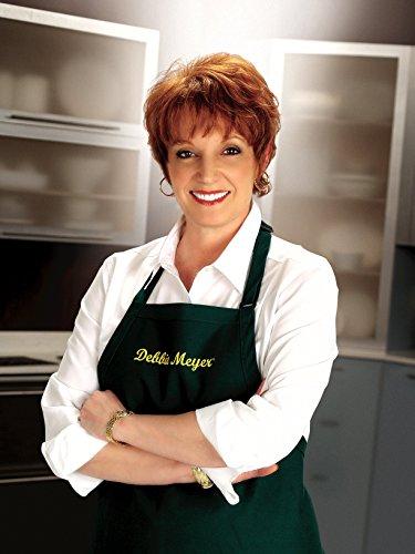 Debbie Meyer Greenbags Freshness Preserving Food Flower