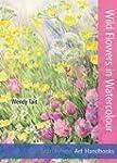 Wild Flowers in Watercolour
