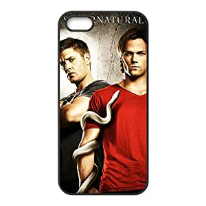 supernatural Phone Case for Iphone 5s