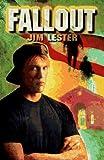 Fallout, Jim Lester, 0385321686