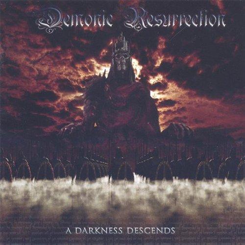 [Behind the Mask of God] (Demonic Masks)