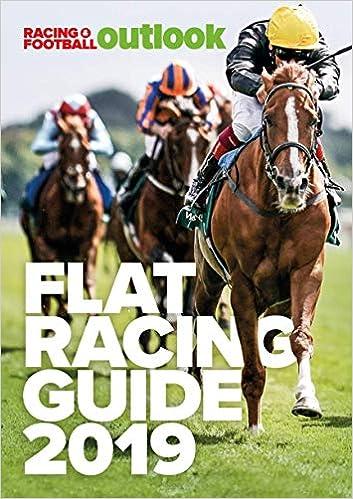 How to read horse betting bookstore melbourne city vs wellington phoenix bettingexpert tennis