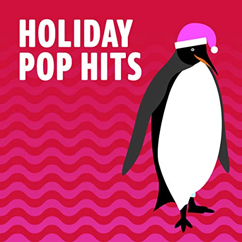Holiday Pop Hits