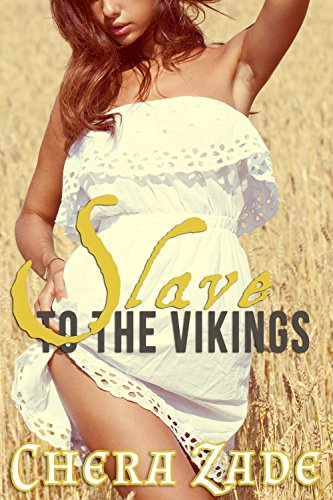 slave-to-the-vikings-first-time-viking-group-menage