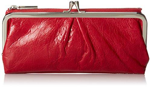hobo-vera-top-clapse-walletgarnetone-size