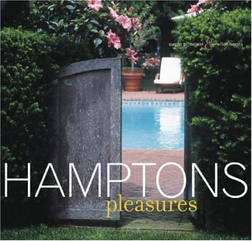 Hamptons Pleasures
