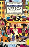 img - for English in Africa: An Introduction (Longman Linguistics Library) book / textbook / text book