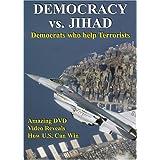 Democracy vs. Jihad