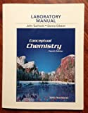 Laboratory Manual for Conceptual Chemistry, Suchocki, John A. and Gibson, Donna, 0321804538