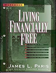 Living Financially Free