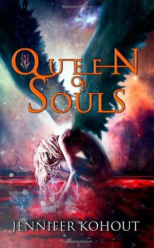 Queen of Souls pdf