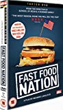 Fast Food Nation [2007] [DVD]