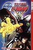 G-Gundam, Hajime Yatate & Yoshiyuki Tomino, Katsuhiko Chiba, 1591821665