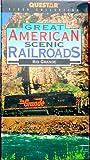 Great American Scenic Railroads: Rio Grande