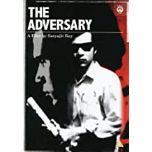 The Adversary (Pratidwandi) -