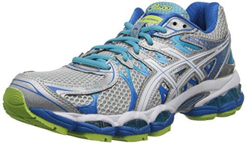 ASICS Women s GEL-Nimbus 16 Running Shoe