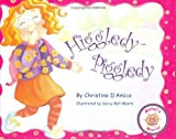 img - for Higgledy-Piggledy: Mabel's World book / textbook / text book